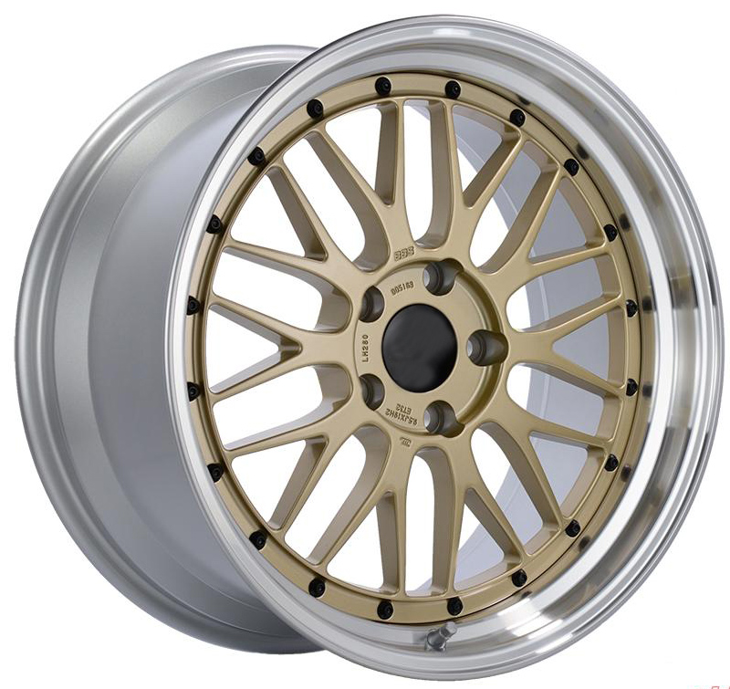 18 inch 19 INCH MESH ALLOY <strong>WHEEL</strong> FOR AUDI VW BMW PORSCHE MINI URO TUNING BBS Super RS LM Lip aluminum <strong>Wheel</strong> aftermarket rims