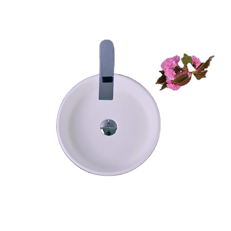 washbasin <strong>w1000</strong> marble bathroom sink with 19 solid stone vessels art basin