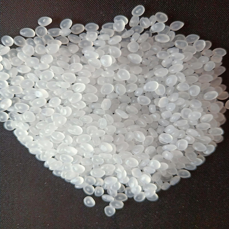 <strong>PP</strong> granule manufacturers natural color recycled polypropylene <strong>PP</strong>