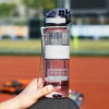/product-detail/500ml-17oz-bpa-free-tritan-water-bottle-plastic-with-custom-logo-plastic-water-bottle-60663934974.html