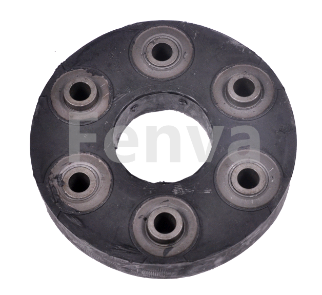 Auto Driveshaft Flex Disc Propshaft Joint Rubber Joint Kits Flex Disc For Mercedes <strong>W123</strong> 1234110015