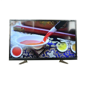 Full New factory original packing screen 32 inch led tv smart function