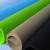 tnt non woven fabric roll , pp spunbond non-woven fabric make to order 100%pp spunbond nonwoven