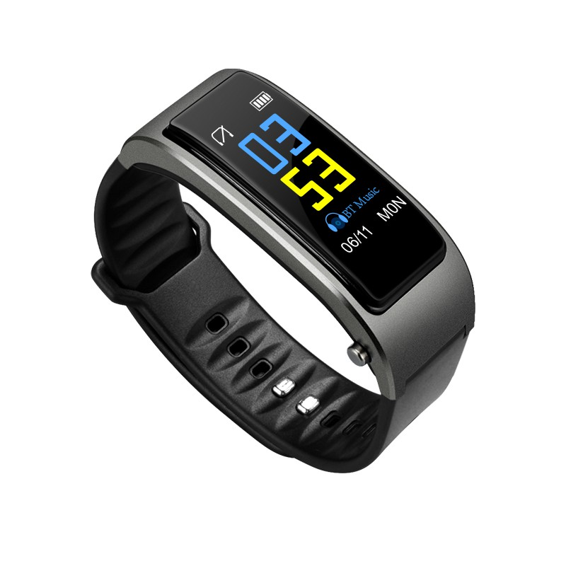 new 2020 Sport smart watch Wear Phone <strong>y3</strong> Smart Watches Free call smartwatch
