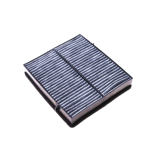 Cabin filter 1638350047 for <strong>W163</strong> ML230 ML270 ML320 ML350 ML420 ML500