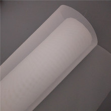 200 micron nylon screen filter <strong>mesh</strong> 100cm width 50 meter length per roll food grade filter <strong>mesh</strong>