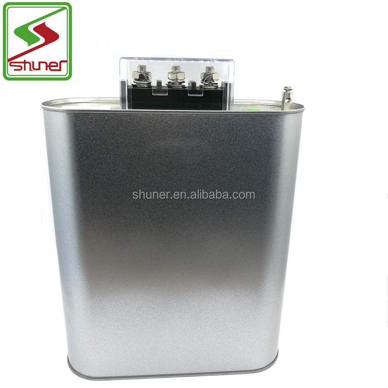 Hot sale Electric Power Capacitor / Power Accessories/Home appliance parts