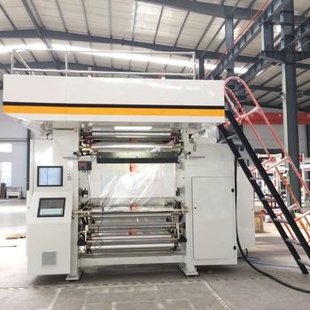 Stroboscope Price Rotogravure Printing Machine Spare Parts