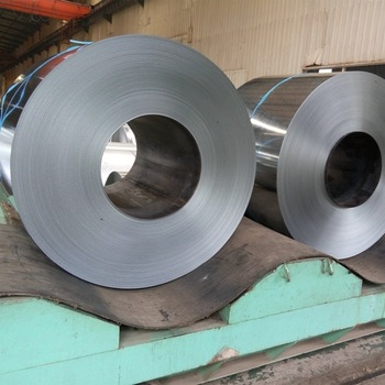 SPCC SPEC DX51D <strong>Q195</strong> 40- 275g hs code galvanized gi cold roll strip steel