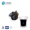 /product-detail/natural-herbs-water-soluble-black-garlic-oil-in-bulk-62363107983.html