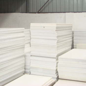 Low Price Wholesale High Density Marble Plastic Sheet/antistatic Bakelite Sheet