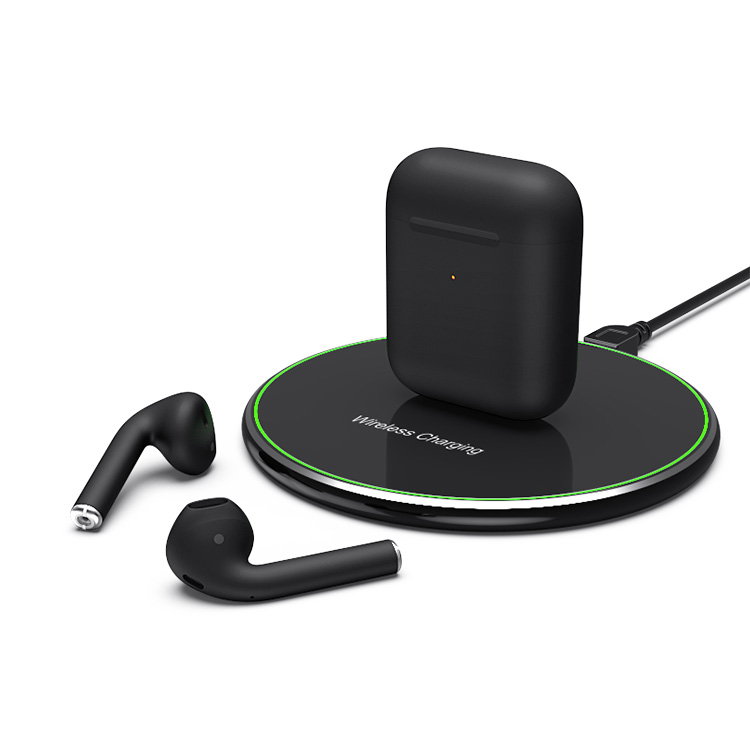 2020 Amazon trending Rename GPS <strong>Air</strong> 2 earphone i12 i23 i30 i100 i200 i500 i9000 pro i28 tws 5.0 wireless charging earbuds