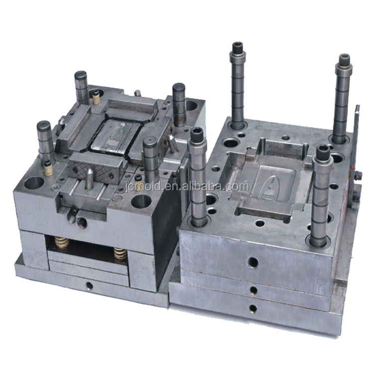 China Original Equipment Manufacturer custom plastic injection export mould accoding to your drawing