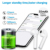 Wireless Bluetooths Earphone I9s Tws Headphone Customize Logo Stereo Wireless Earbuds With Charging Case Box