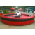 high quality popular mechanical bull rodeo game