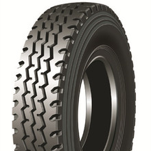 10.00R20 Cheap wholesale chinese heavy duty 10.00 R 20 1000 R 20 truck tires