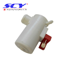 WINDSHIELD WASHER WIPER PUMP Suitable for ACURA INTEGRA 86611AA020 86611-AA020 86611AC010 86611-AC010 86611FA000 86611-FA000