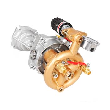 HL-25-3X Best price high pressure water spray pump machine pesticide orchard agriculture sprayer
