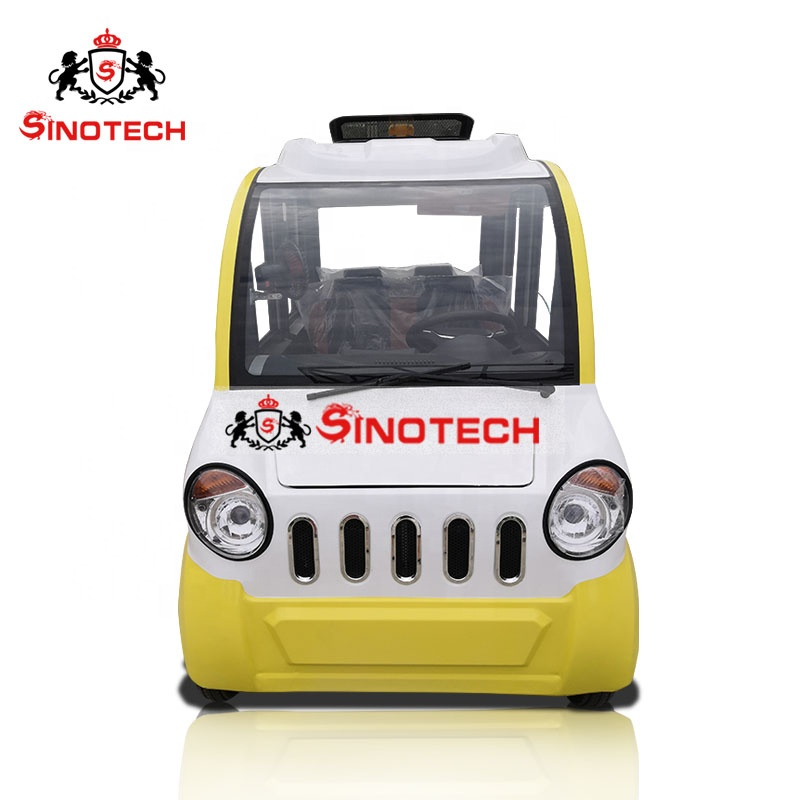 Electric Cars Wholesale <strong>Autos</strong> Electric Mini Electric Car Price Buy From China 4 Seats Electric Car