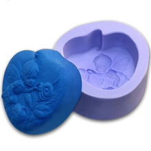 Shanghai factory since 2008 top quality one piece MOQ OEM soup silicon rubber mold silicone mould