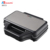 Home Using Stainless Steel Cover Sandwich Maker High Quality Big Size 2 Slice Electric Sandwich/Grill/Panini/Waffle Maker