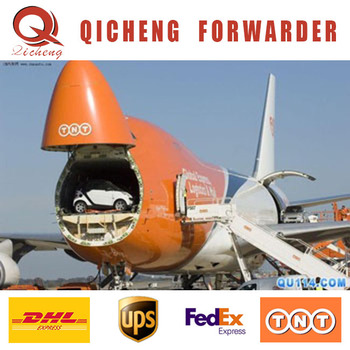 Excellent China Post EMS DHL TNT Express protective product from China to Macedonia Albania
