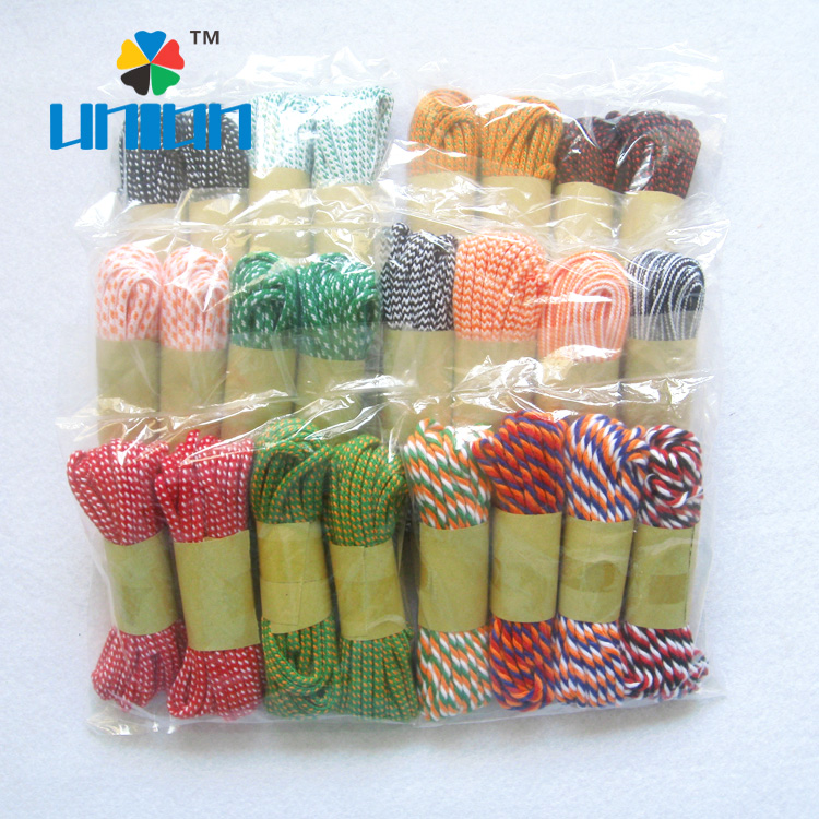 China factory supply 2mm cord <strong>cotton</strong> twine for DIY Crafts