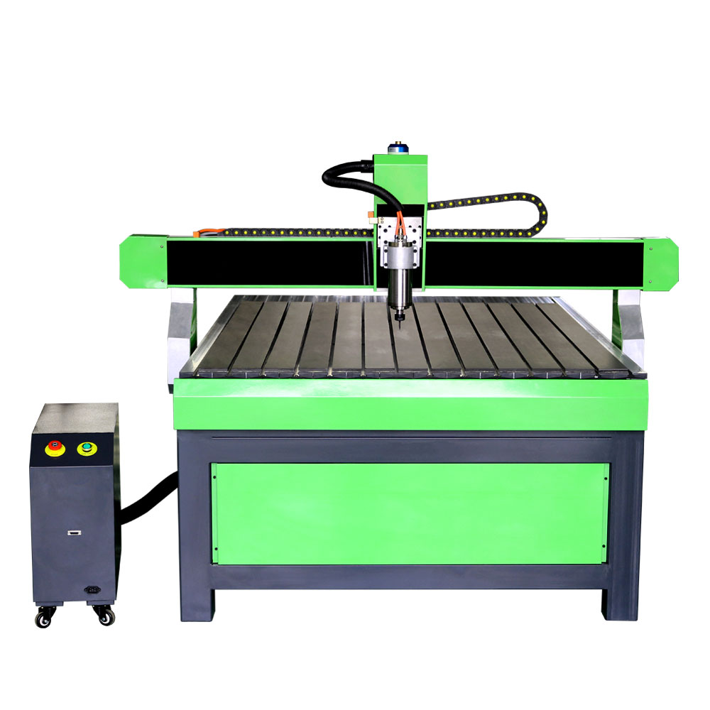 high quality cnc router 1212 4*4ft for engraving and cutting X 1200mm <strong>Y</strong> 1200mm Z 150mm