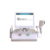 Winkonlaser 4D Hifu Face Lifting And Wrinkle Remover Hifu Smas Face Lift Device