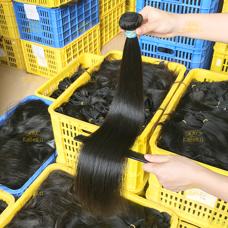 Guangzhou factory 10a grade 100 virgin <strong>human</strong> hair peruvian kinky straight hair,peruvian <strong>human</strong> hair bundles,peruvian hair <strong>human</strong>