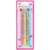 Licheng GP170 Free Gel Pen Samples, Novelty Multi Color Diamond Top Gel Pen Stationery