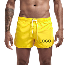 Custom Blank Boardshorts <strong>Men</strong> Quick-dry Cheap Beach Volleyball Shorts For <strong>Men</strong> Solid Teen Clothes WholesaleMen Swimming Wear XXL