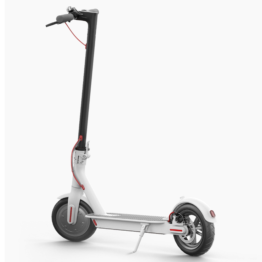 Europe warehouse Original Xiaomi mi m365 scooter <strong>electric</strong> with CE Certification