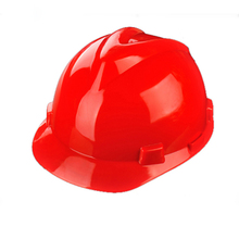 v-guard <strong>safety</strong> helmet with visor, <strong>safety</strong> works construction <strong>safety</strong> cap