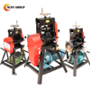 /product-detail/stripping-insulated-cable-machines-with-factory-price-62406158673.html