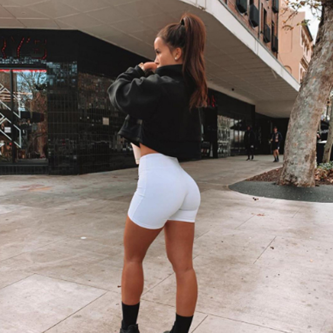 2019 street wear having stock hoodies sport womens athletic apparel with good quality with Favorite price Europe and America