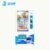 Zoomgu High Quality Touch Screen Vending Machine ZG-8C(50SP)