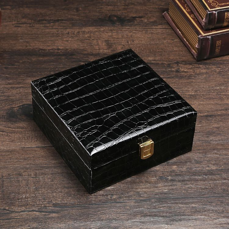 High Quality And Good Price Mache Gift Box Paper Suitcase
