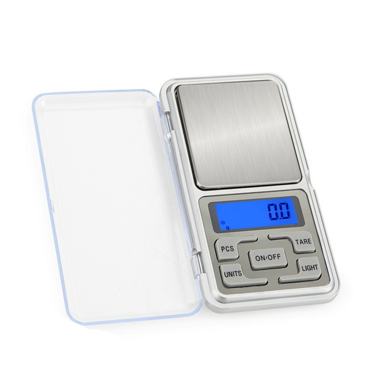 2019 original factory hot sale competitive price pocket gram digital weight <strong>scale</strong>