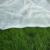 mulch film nonwoven pp spunbond  The ground of coated mulch film roll 100% PP spunbond nonwoven