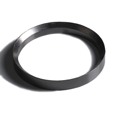 Graphite ring <strong>V</strong> flexible graphite ring