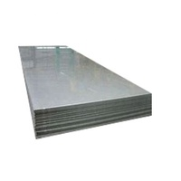 3mm aisi 441 stainless steel sheet