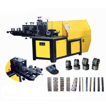 Cold rolling Embossing Machine Blacksmith Equipment
