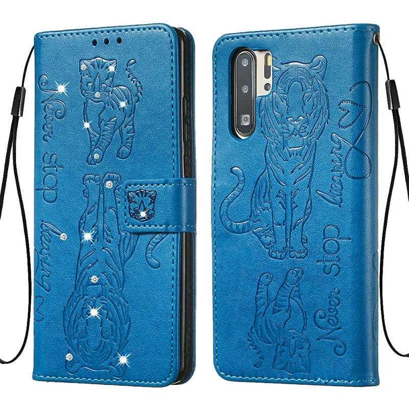 Leather Phone <strong>Cases</strong> for Huawei P20 <strong>case</strong> Breathe Slim Cover for Huawei P30 Honor <strong>10</strong> <strong>Case</strong>