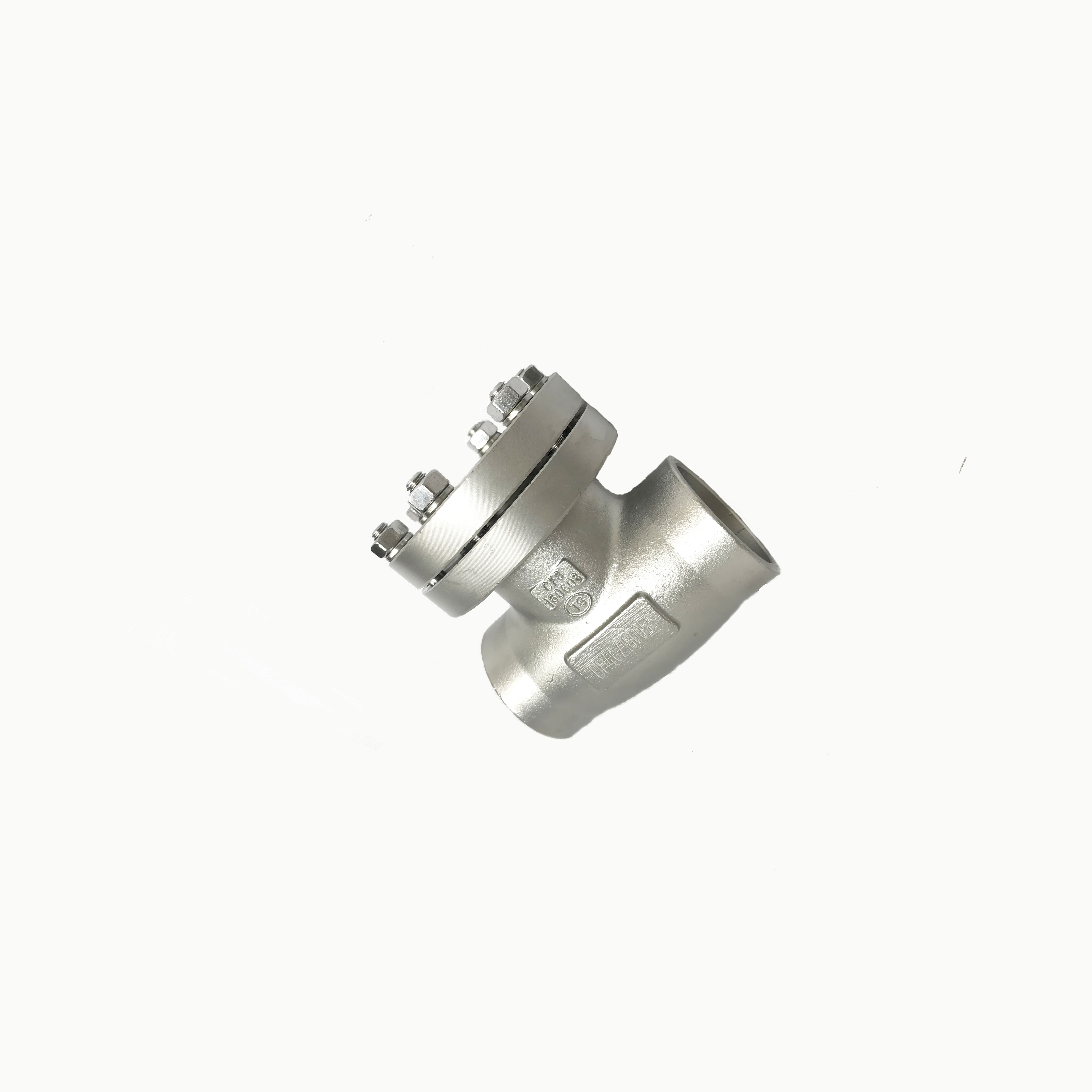 cryogenic stem jacket check valve diy cree cxc 3590 CDH61F diesel engine fuel pump pressure valve truck <strong>050</strong>