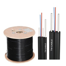 Factory Price Ftth Cable G657A for Gpon <strong>Network</strong>