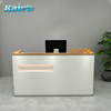 /product-detail/cashier-desk-store-cashier-desks-cashier-counter-desk-1557160391.html