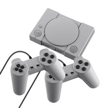 for PS1 620 Games in 1 Classic Mini Game Console for <strong>Playstation</strong> 1