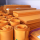 Eva foam sheet 20mm
