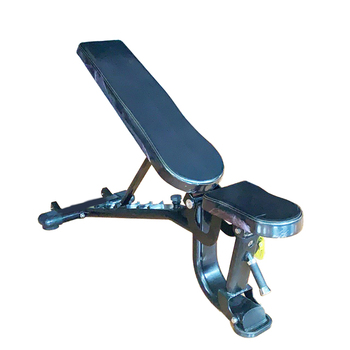 2019, the best-selling gym with adjustable bench is limited to two in a flash sale, It's $95 each M
